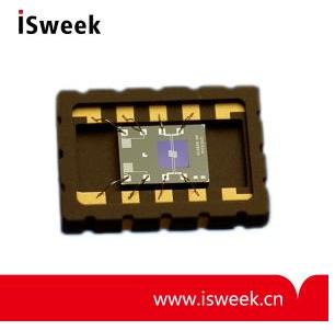 热导式气体传感器用于检测金属焊接中保护气浓度