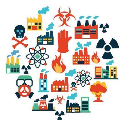 化工领域使用氧气传感器和微量氧分析仪的必要性