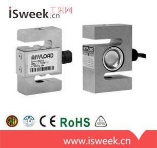 称重传感器在配料称重控制系统中的应用分析