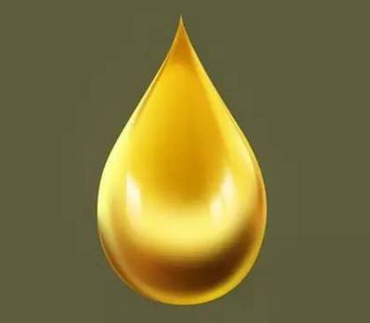 光电液位开关LLHP在液压油位监控中的应用
