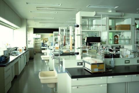 动物实验温度监控中应用的光纤温度传感器