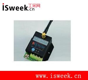 风速风向传感器在无人机飞行控制系统中的应用