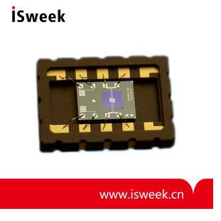 热导式气体传感器用于汽轮发电机氢气泄漏检测