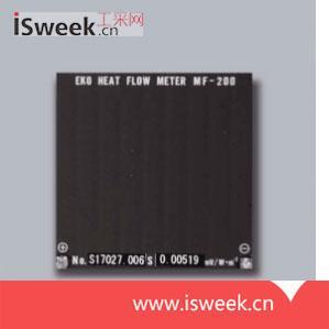 影响热流传感器测量精度的因素有哪些