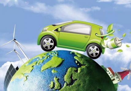 燃料电池汽车的氢气安全监控系统中氢气传感器的应用