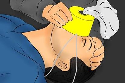 氧气传感器在预防缺氧和富氧安全事故中的重要性