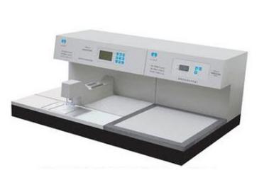 光电液位开关在医疗包埋机中的解决方案