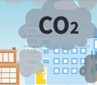 超高速二氧化碳传感器的未来发展趋势