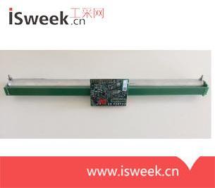 笑气N2O传感器用于污水脱氮中N2O浓度监测