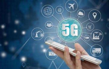 5G时代物联网仪器仪表传感器行业发展更上一层楼