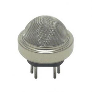 氢气传感器用于高温恶劣环境H2泄漏检测