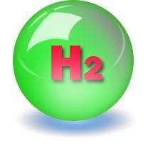 氫氣流量檢測方法