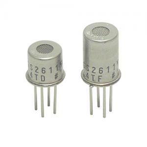 可燃气体传感器如何选型?