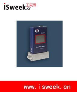 应用于焊接装置的用于保护气体流量的传感器应用方案