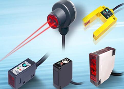 """环境监测传感器市场进步快,打造国际化的传感器产业园中国""""传感谷"""""""