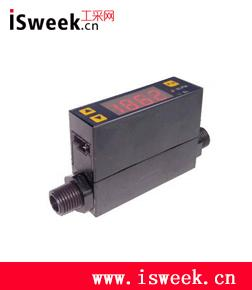 压缩空气流量测量应用解决方案