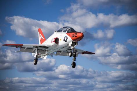 机载氧气传感器在航空领域中的应用解决方案