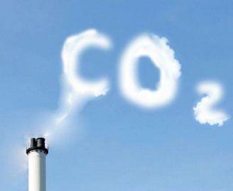 二氧化碳传感器有哪些常见的应用领域
