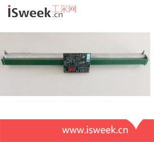 笑气传感器用于火箭助推器中一氧化二氮助燃剂检测