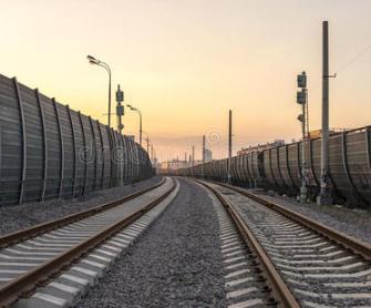 物联网传感器在铁路等交通运输中的重要作用