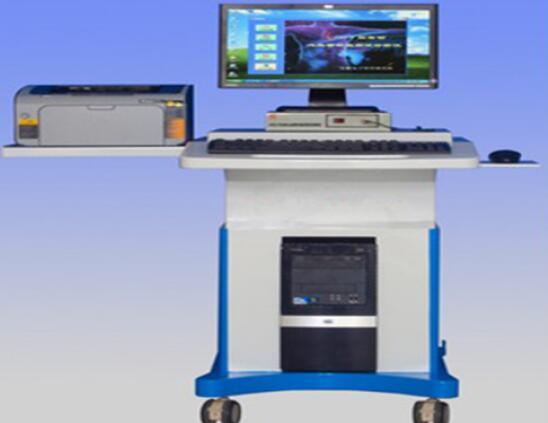 应用于心血管健康检测仪的光纤压力传感器