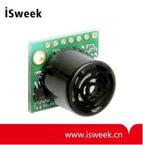 超声波传感器的常见应用有哪些?