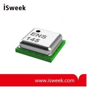 ENS145空气质量传感器用于室内空气质量检测盒子