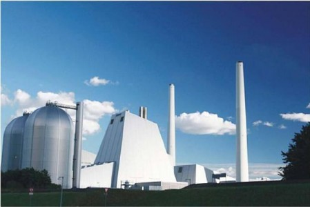 可燃气体传感器可以应用在哪些行业?