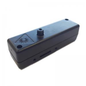 空气质量网格化监测的作用与意义