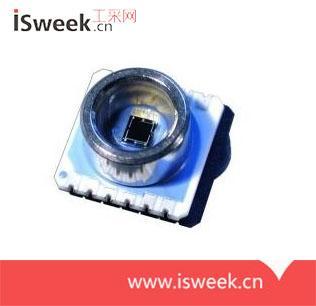 压力传感器用于精准测量海拔高度