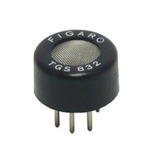 用什么传感器测量氟利昂泄漏呢?
