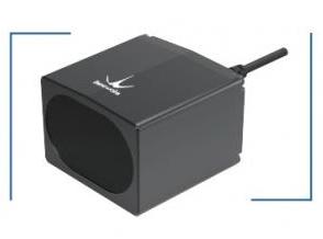 走进飞行时间传感技术揭秘TOF传感器工作原理及应用领域