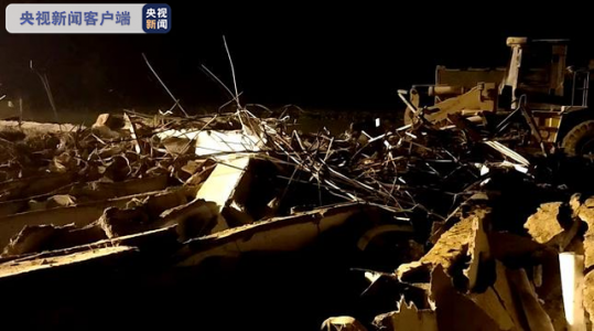 可燃气体传感器预防珍珠棉厂爆炸事故的发生