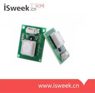 甲醛危害及甲醛传感器用于室内甲醛含量检测