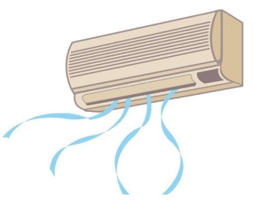 高精度湿度测量传感器模块在空调领域的应用