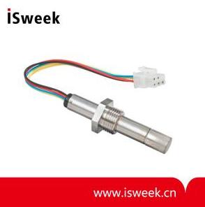 氧化锆氧气传感器在锅炉氧气系统的应用解决方案