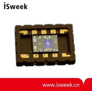 热导式传感器在半导体行业真空设备中的突出表现