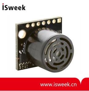 超声波传感器 MB1043在冶金领域的应用