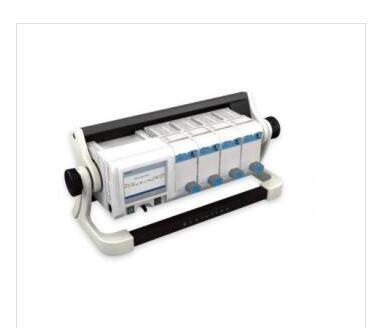 高速响应光纤压力传感器FPI-HS在实验室水压监控中的作用