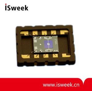 热导传感器用于真空冻干机工作中压力监控