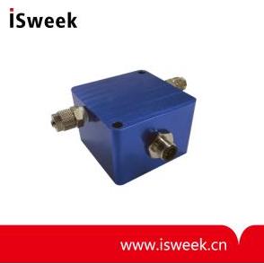 在线微量氧分析仪中荧光微量氧变送器的应用解决方案