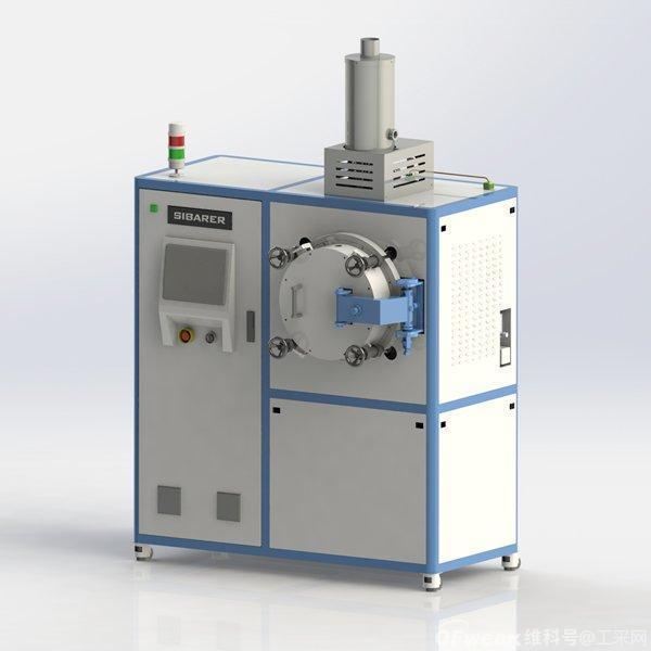 催化脱脂炉工作过程中高温低氧监控传感器SO-D0-250-A100C的技术应用