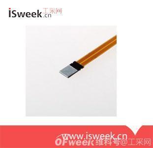 热通量传感器GSKIN-XM用于纺织品热阻检测