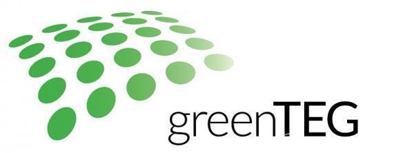 热烈祝贺瑞士greenTEG公司正式入驻ISweek工采网