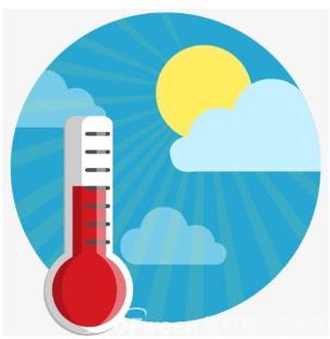 选择温湿度传感器时有什么注意事项