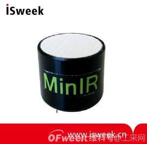 二氧化碳传感器在气调包装保鲜技术中的应用