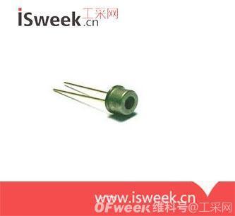 紫外线传感器GUVA-T11GD用于3D打印紫外固化灯的功率检测