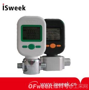测量氮气流量可选那几种流量计