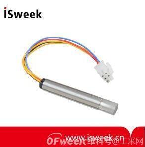浅谈氧化锆传感器和电化学氧传感器的特点