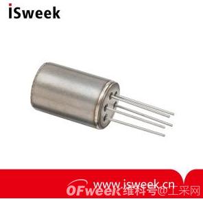 迷你型大量程氧化锆氧气传感器O2S-FR-T3产品技术知识详解